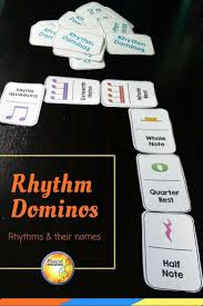 is dominos open on thanksgiving rhythm dominos music center and sub activity activities music