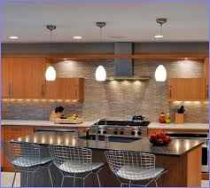 Contemporary Kitchen Lighting Fixtures Modern Kitchen Light Fixtures Home Design Ideas