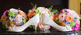 wedding flowers cork whitechurch and springfort hotel mallow co cork with