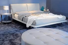 feng shui bedroom feng shui bedroom exles lovetoknow