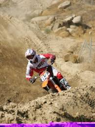 2007 ktm 250 sx f dirt bike first test dirt rider magazine