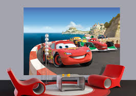 healthyspot mdr akarstudios within a colorful background of wall cars mcqueen racing disney wall mural spaceplan internal house design house model plans
