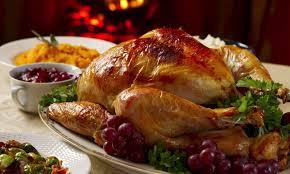 thanksgiving buffets minneapolis image mag
