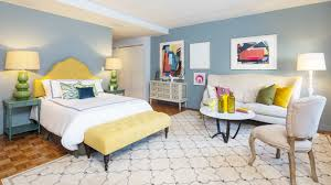 Low Income One Bedroom Apartments Apartment Top Low Income Studio Apartments In Nyc Decorate Ideas