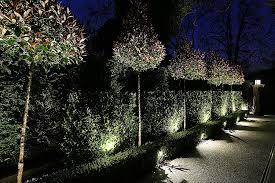 how to install garden lights how to install outdoor landscape lighting beautiful outdoor lighting