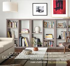 livingroom shelves living room shelving modern bookcases shelves modern living room