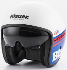 discount motorcycle clothing blauer motorcycle store blauer motorcycle usa shop blauer