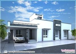 Kerala Style 3 Bedroom Single Floor House Plans September 2013 Kerala Home Design And Floor Plans
