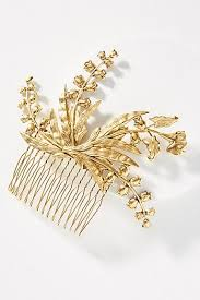 gold hair accessories gold hair accessories for women headbands hair