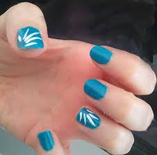 awesome vernis a ongle dessin 7 emma nail blog sur la beauté des