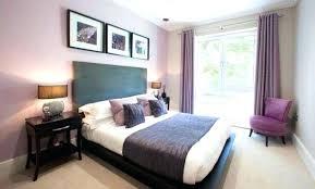 couleur chambre adulte moderne peinture chambre moderne adulte decoration pour chambre sur idee