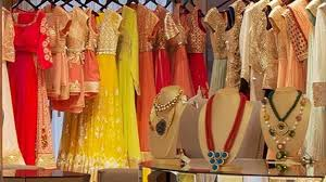 Wedding Shops The Best Places To Go Wedding Shopping In India India Com