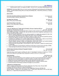 Resume Sample Secretary by How To Make Cable Technician Resume That Is Really Perfect
