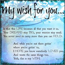 my wish for you pictures photos and images for
