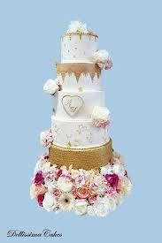 wedding cakes award winning retford cake maker u2014 dellissima cakes