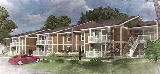 2 Bedroom Apartments Charlotte Nc Oak Park At Nations Ford Charlotte Nc