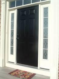 etched glass door decorative glass door inserts
