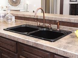 Black Kitchen Sink Strainer Sink Strainer Home Depot Best Kitchen Sink Strainer Black Sink