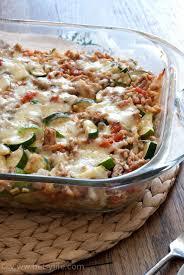 Dinner Casserole Ideas Best 25 Ground Turkey Casserole Ideas Only On Pinterest Recipes