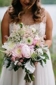 wedding flowers rochester ny rochester wedding florists reviews for florists