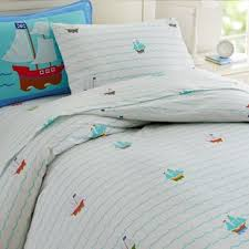 pillow bed for kids kids pirate bed wayfair