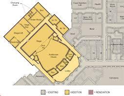 building project updates winneconne community district