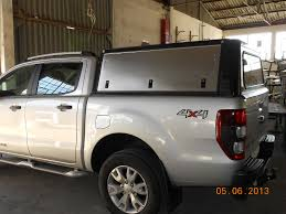 Ford Ranger Truck Canopy - ford ranger canopy metalian canopies 9 metalian off road
