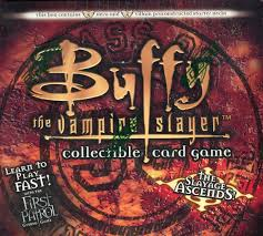 sunnydale class of 99 buffy the vire slayer get a treasure