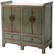 kitchen kaboodle furniture kitchen kaboodle furniture afreakatheart