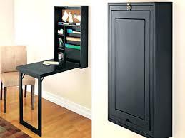 desk 48 diy wall mounted folding kitchen table enchanting zoom