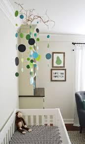 babyzimmer junge gestalten moderne deko ansprechend einrichtung kinderzimmer jungen ideen