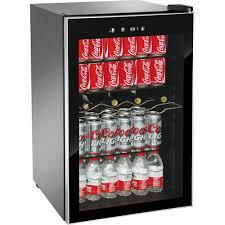 Glass Door Beverage Refrigerator For Home by Best Mini Fridge Community Beeradvocate