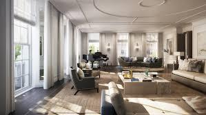 Plush Home Design Uk by Home Comforts 20 Grosvenor Square The Week Portfolio