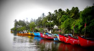 21 best places to visit during monsoon in india vardhman