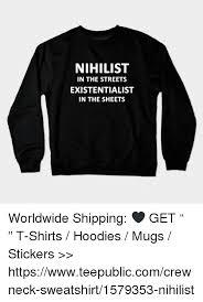 25 best memes about sweatshirt sweatshirt memes
