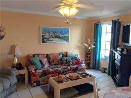 Gulf Shores Al Beach House Rentals by Grand Beach 303 Call Office And Receive Extra 10 Off During