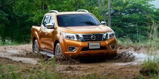 renault truck 2016 renault confirms nissan navara based ute to take on toyota hilux