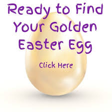 golden easter egg ready to find your golden easter egg flylady net