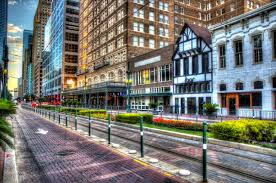 compare all houston lofts for sale houstonproperties