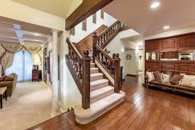 Pebble Tec Flooring Fresno Ca by 6652 N Van Ness Fresno Ca 93711 Home For Sale Find Clovis