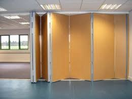 Movable Wall Partitions Dorma Movable Wall Partition Movable Wall Partition Manufacturer