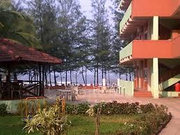 Tiny House Hotel Near Me Sea Princess Beach Resort Updated 2017 Prices U0026 Hotel Reviews
