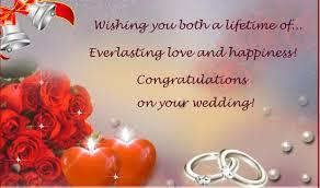 marriage wishes for friend wedding wishes recherche scrapbooking