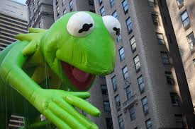 Kermit Meme My Face When - kermit the frog butthatsnoneofmybusinesstho memes are annoyingly