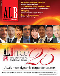 asian legal business north asia oct 2009 by key media issuu