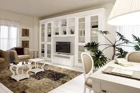home design english style pictures english style design home decorationing ideas