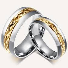 best wedding ring designs discount best engagement ring designs 2017 best engagement ring