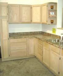 kitchen cabinet prices home depot home depot kitchen cabinet sale s home depot kitchen cabinet