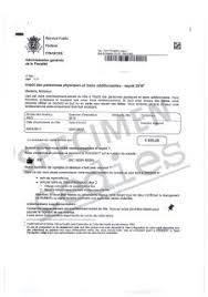 bureau d imposition luxembourg z page 2 centre de documentation et d information sur l