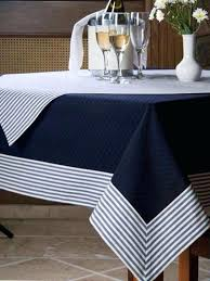 party tent rentals prices party table cloth kmart ombre ruffled tablecloth party table cloth